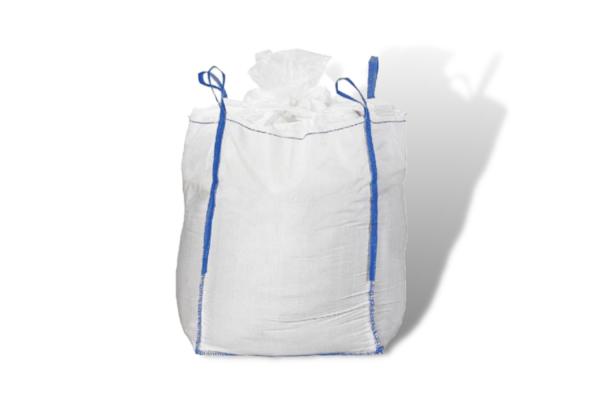 Big bag semplice