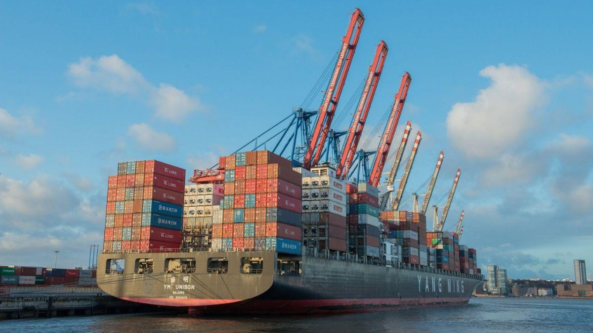 Stop della Cina alle importazioni: gli aggiornamenti