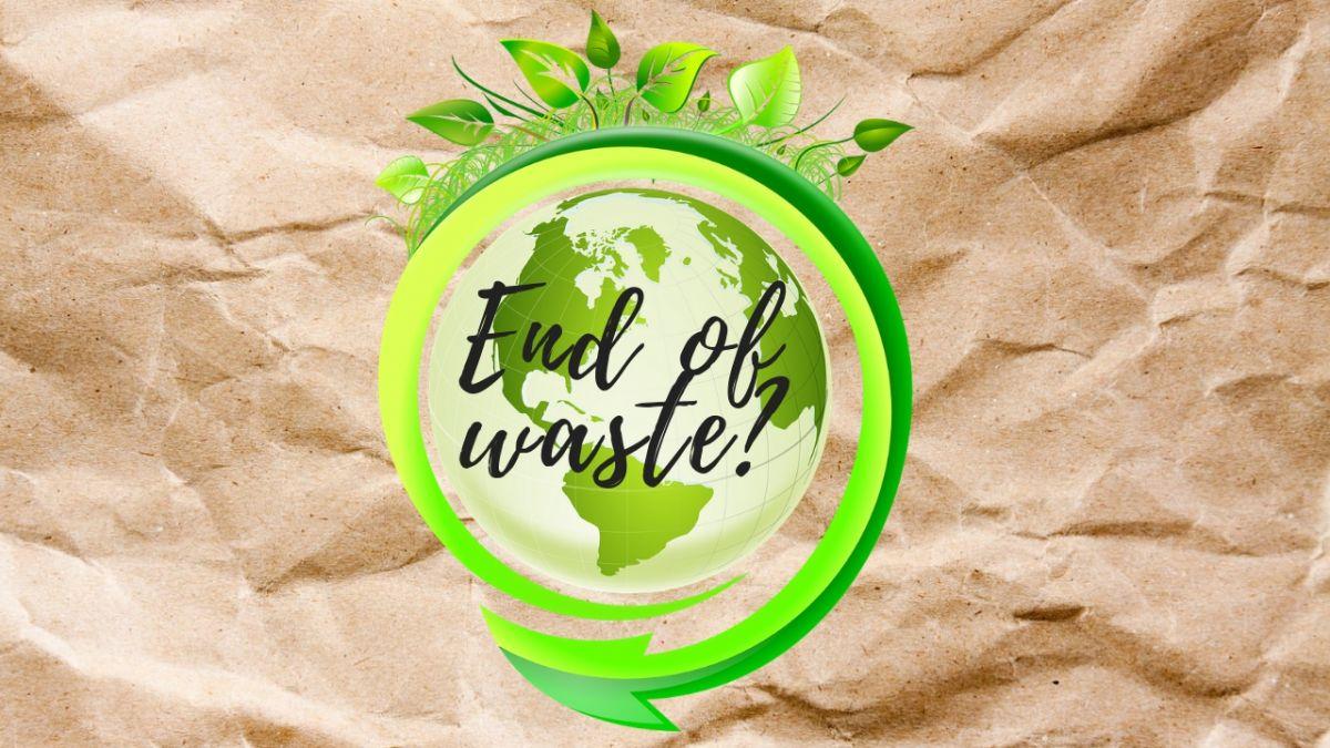 End of waste: Milano fa il primo passo
