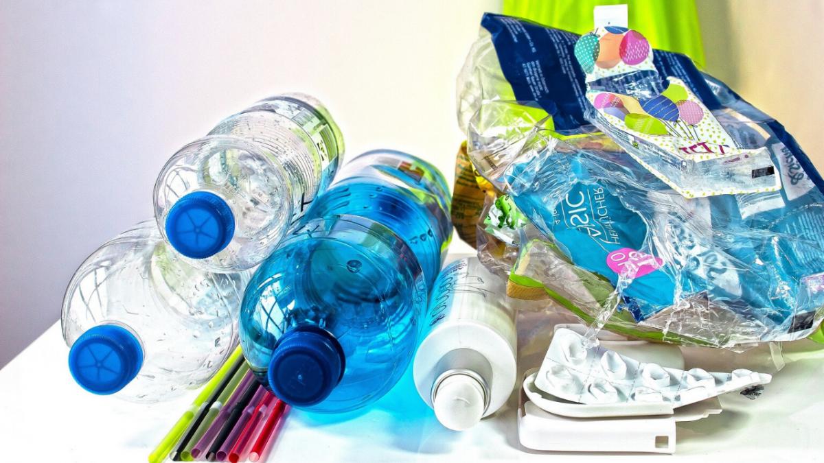 End of Waste: facciamo un po' di chiarezza