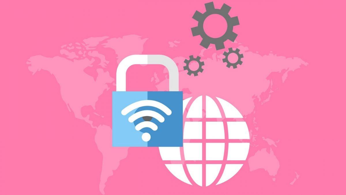 GDPR: aggiornato il nuovo regolamento privacy europeo