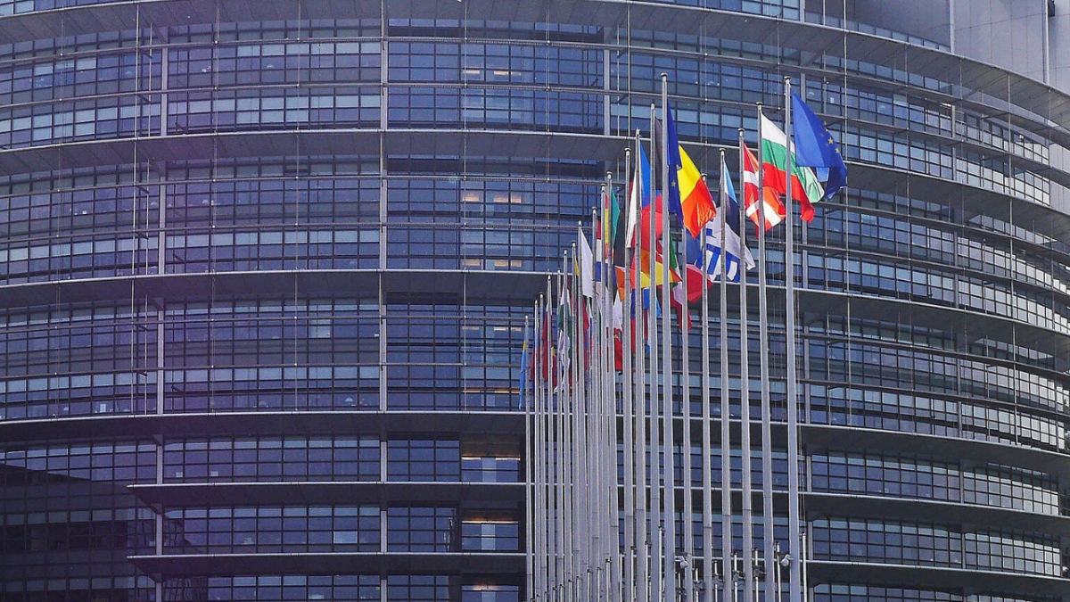 Green Deal europeo: 1000 miliardi per salvare la Terra