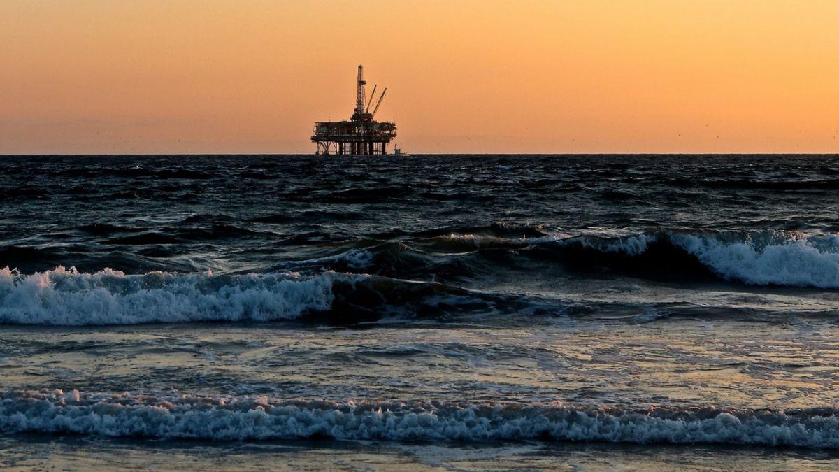 Idrocarburi: l'innovazione arriva dalla Sardegna