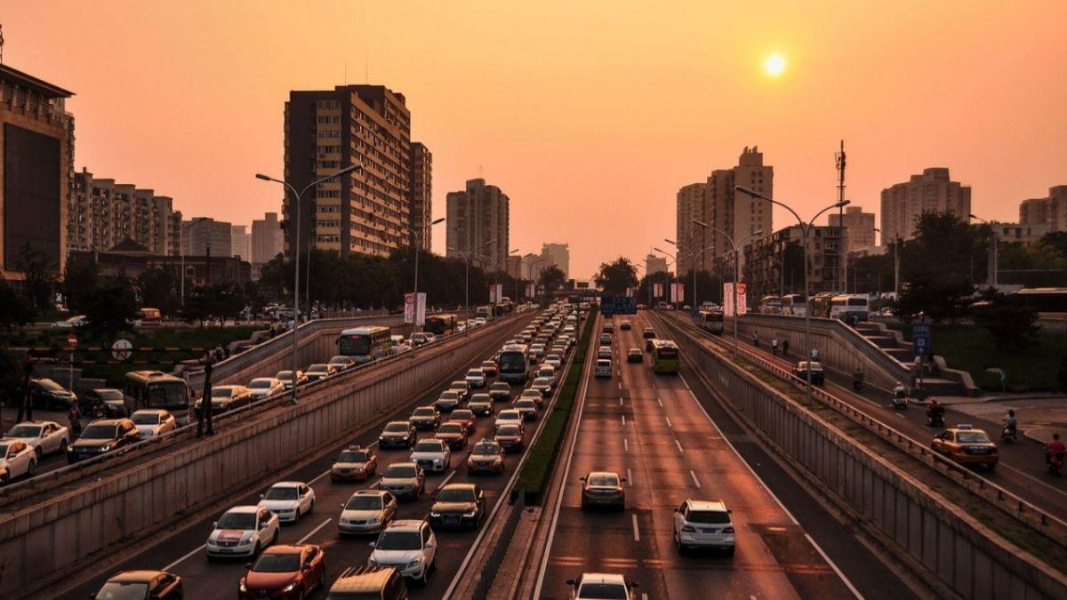 Blocco autoveicoli Euro 3: dal 1° ottobre pesanti limitazioni