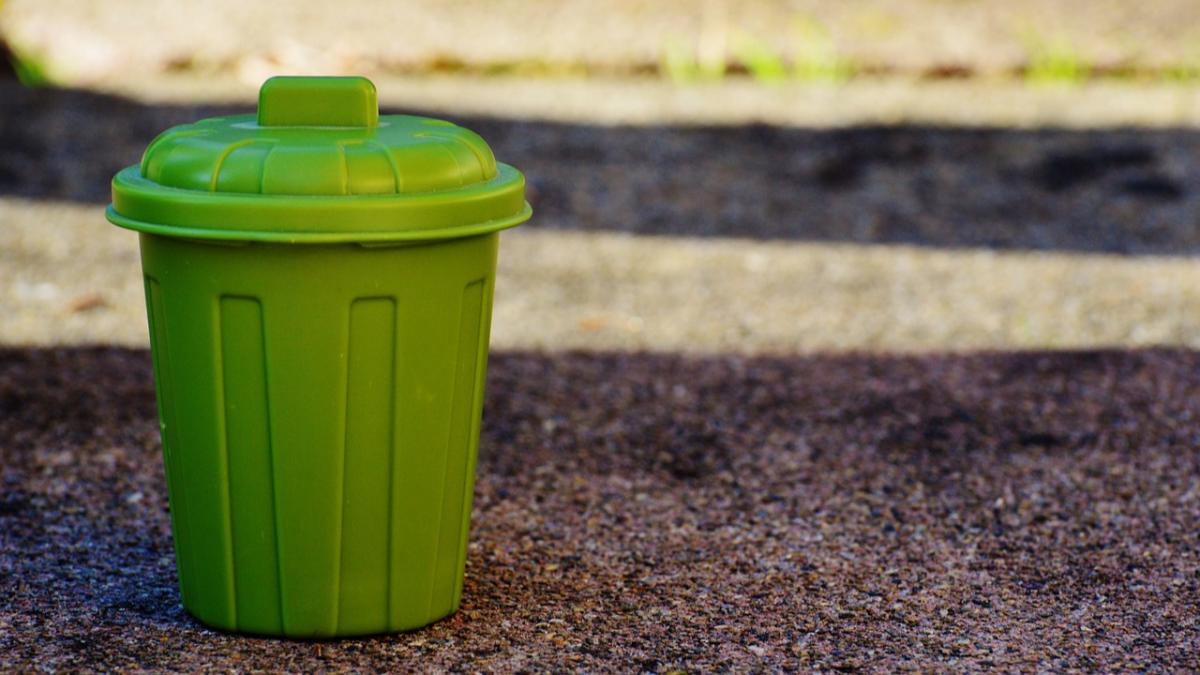 Riciclo dei rifiuti bloccato a causa del virus (e non solo)