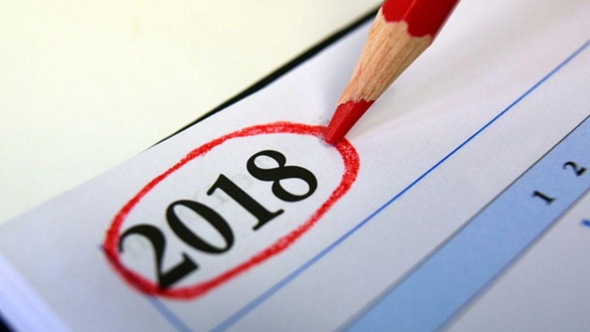 Sistri: confermata la proroga fino al 31 dicembre 2018
