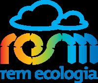 REM Ecologia Srl - logo